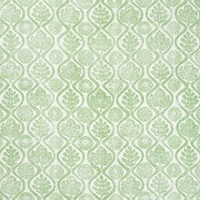 Forest Print Drapery and Upholstery Fabric by Lee Jofa