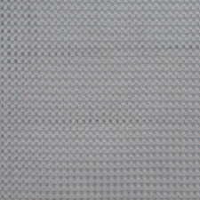 Aquamarine Drapery and Upholstery Fabric by Lee Jofa