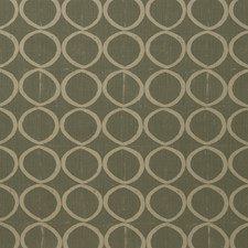 Dove Print Drapery and Upholstery Fabric by Lee Jofa