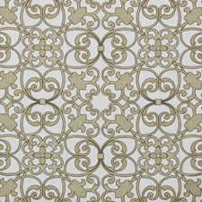 Butternut Drapery and Upholstery Fabric by RM Coco