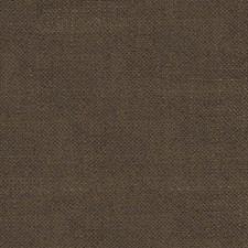 Mahogany Drapery and Upholstery Fabric by Kasmir
