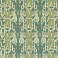 Seagrass Drapery and Upholstery Fabric by Kasmir