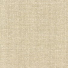 Wheat Drapery and Upholstery Fabric by Scalamandre