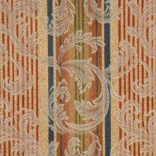 Tapestry Drapery and Upholstery Fabric by RM Coco
