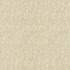 Classic Drapery and Upholstery Fabric by Kasmir