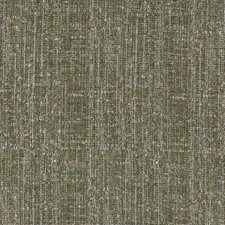 Seaweed Drapery and Upholstery Fabric by Robert Allen