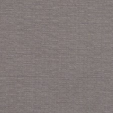 Dusty Plum Drapery and Upholstery Fabric by RM Coco
