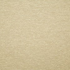 Sand Solid Drapery and Upholstery Fabric by Pindler