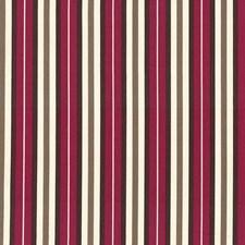 Garnet Drapery and Upholstery Fabric by Kasmir