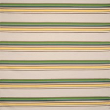 Summer Haze Drapery and Upholstery Fabric by Silver State