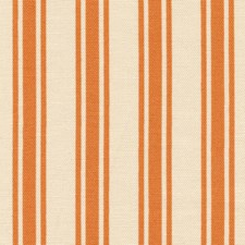 Persimmon Drapery and Upholstery Fabric by Kasmir