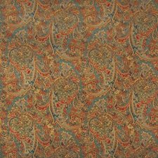 Lapis Drapery and Upholstery Fabric by Kasmir