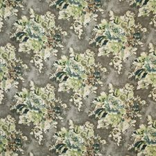 Patina Contemporary Drapery and Upholstery Fabric by Pindler