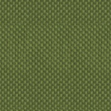 Vert Velvet Drapery and Upholstery Fabric by Brunschwig & Fils