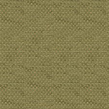 Moss Solid W Drapery and Upholstery Fabric by Brunschwig & Fils