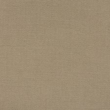 Espresso Solids Drapery and Upholstery Fabric by Brunschwig & Fils