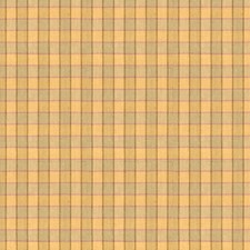 Hemp Check Drapery and Upholstery Fabric by Brunschwig & Fils