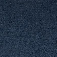 Indigo Solids Drapery and Upholstery Fabric by Brunschwig & Fils