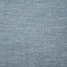 Breeze Solid Drapery and Upholstery Fabric by Pindler