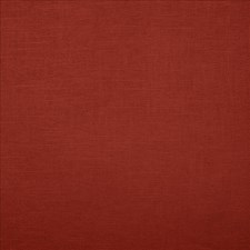 Antique Red Drapery and Upholstery Fabric by Kasmir