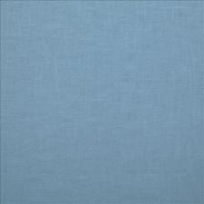 Denim Drapery and Upholstery Fabric by Kasmir