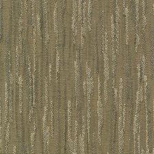 Olive Drapery and Upholstery Fabric by Kasmir