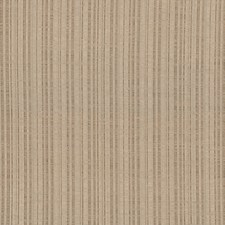 Brushed Gold Drapery and Upholstery Fabric by Kasmir