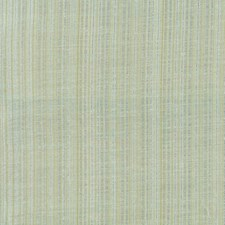 Cucumber Drapery and Upholstery Fabric by Kasmir