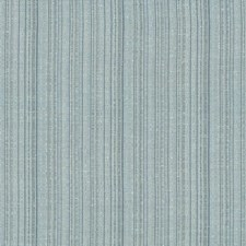 Frosted Jade Drapery and Upholstery Fabric by Kasmir