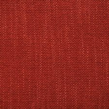 Grenadine Solid Drapery and Upholstery Fabric by Pindler