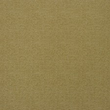 Caraway Drapery and Upholstery Fabric by RM Coco