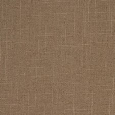 Flaxen Drapery and Upholstery Fabric by RM Coco