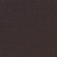 Dark Chocolate Drapery and Upholstery Fabric by Kasmir