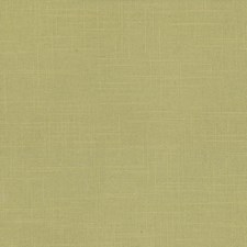 Lime Drapery and Upholstery Fabric by Kasmir