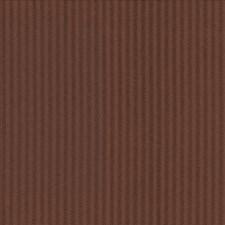 Marsala Drapery and Upholstery Fabric by Kasmir