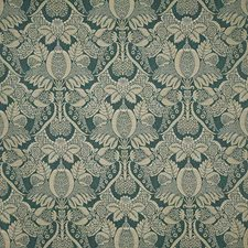 Aegean Traditional Drapery and Upholstery Fabric by Pindler