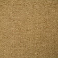 Tan Solid Drapery and Upholstery Fabric by Pindler