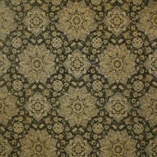 Onyx Tapestry Drapery and Upholstery Fabric by Pindler