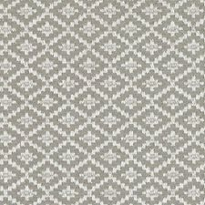 Dove Drapery and Upholstery Fabric by Duralee