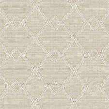 Vanilla Drapery and Upholstery Fabric by Duralee