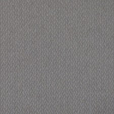 Anthracite Drapery and Upholstery Fabric by Maxwell