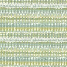 Everglade Drapery and Upholstery Fabric by Kasmir
