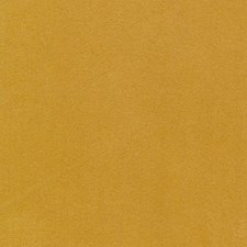 Brass Drapery and Upholstery Fabric by Kasmir