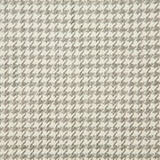 Grey Drapery and Upholstery Fabric by Pindler