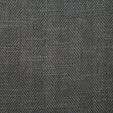 Slate Drapery and Upholstery Fabric by Pindler
