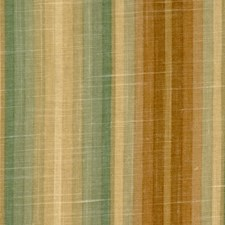 Seamoss Drapery and Upholstery Fabric by RM Coco