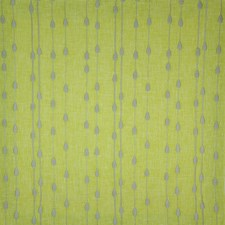 Starfruit Drapery and Upholstery Fabric by Maxwell