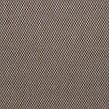 Quail Drapery and Upholstery Fabric by Maxwell