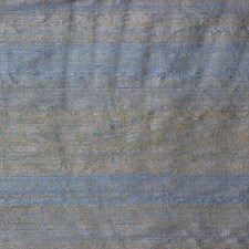 Denim Solid W Drapery and Upholstery Fabric by Parkertex