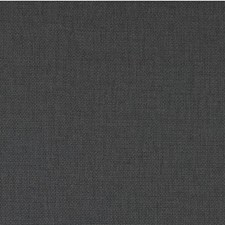 Iron Solid Drapery and Upholstery Fabric by Kravet